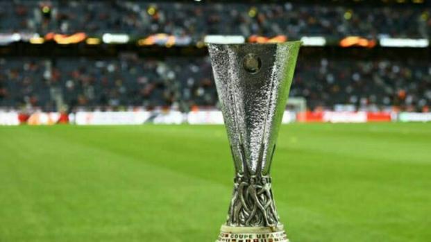 Ligue Europa: L'OM et l'OL passent, Nice trépasse