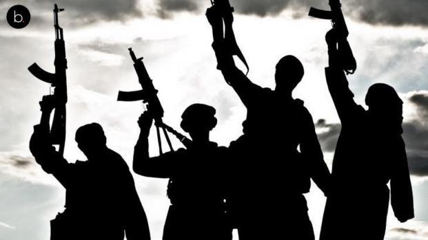 Les annonces d'Edouard Philippe pour lutter contre la radicalisation