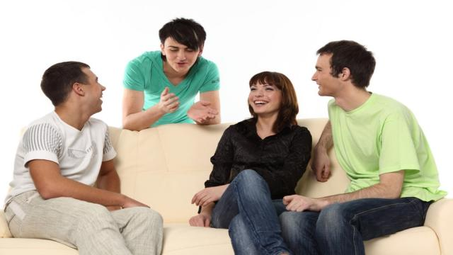 Tu horóscopo diario: una comunicación efectiva