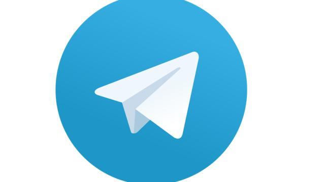 Telegram está teniendo problemas