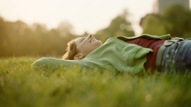 Tu horóscopo diario: un buen tiempo para ti