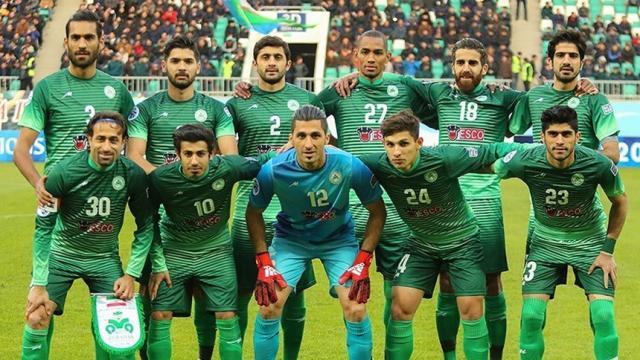 Arabia Saudita podría ser el próximo en la lista de la FIFA