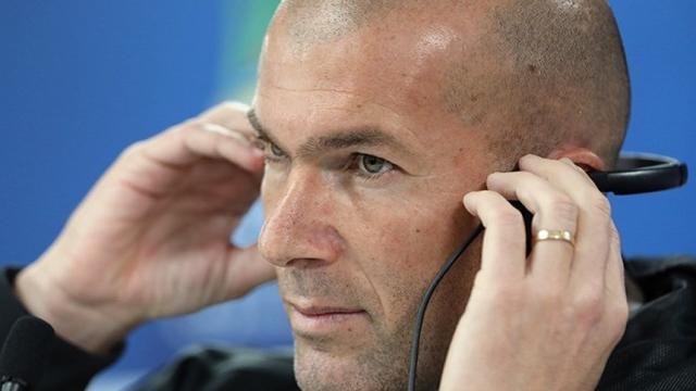 Las opciones de Zidane en París sin Marcelo: Nacho, Theo ... o una pausa