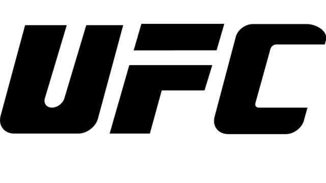 Adesanya podría enfrentar al arrugado ganador de TUF en la próxima salida de UFC