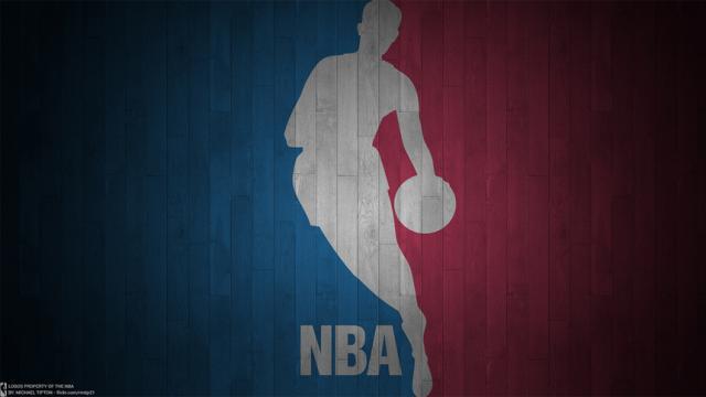 El ejecutivo de la NBA revela el futuro de LeBron con los Cavs