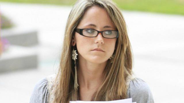 Estrella de 'T M 2' Jenelle Evans habla de su cuarto niño