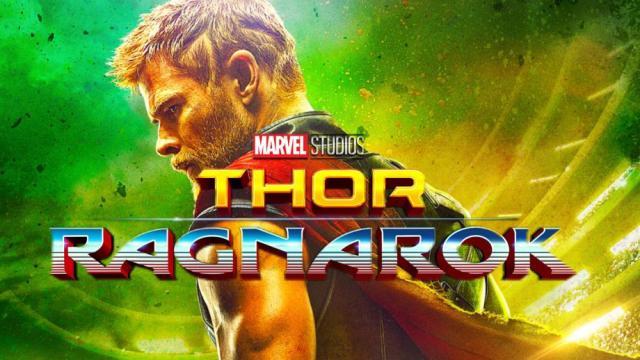 Marvel: Thor no regresará después de Avengers 4