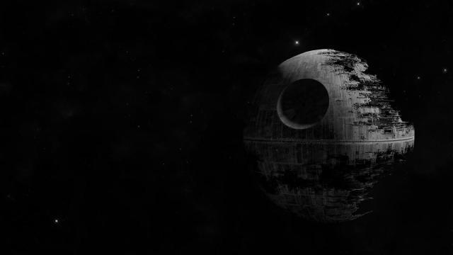 Star Wars: The Last Jedi definitivamente saldrá en DVD en marzo
