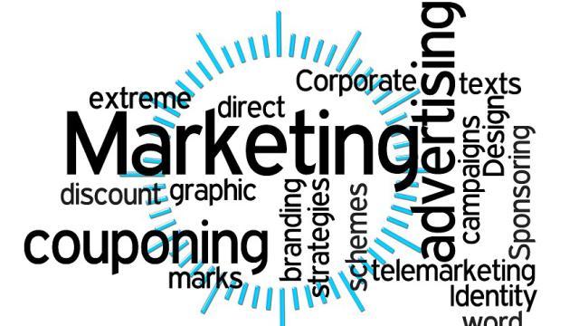 Marketing para la educación: ¡Atraer, estimular y retener a los estudiantes!