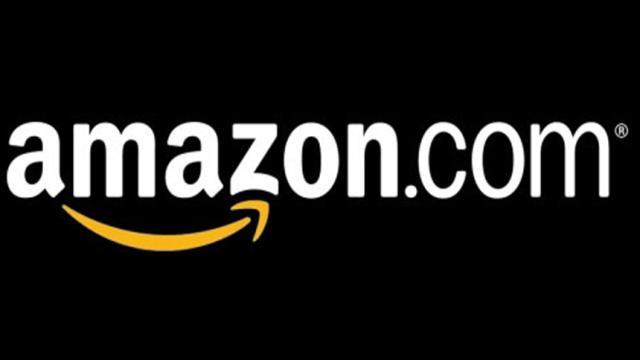 Los clientes de almacenamiento en la nube de Amazon