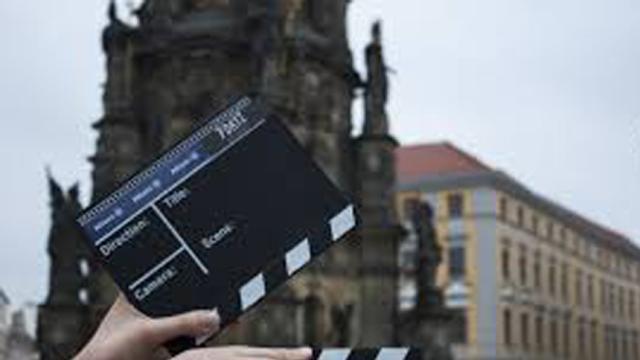 Grandiosas películas que se estrenaran en el 2018