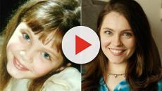 Assista: 5 celebridades que brilharam na TV e depois sumiram