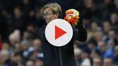 Premier League : Liverpool est plus que jamais second du championnat !