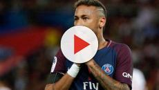 Futbol: Neymar advierte que si esta estrella llegase al PSG, se va al Madrid