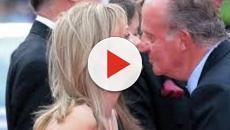 La periodista Pilas Eyre filtra mas escándalos sobre la Familia Real