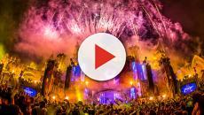 Tomorrowland: per la prima volta in Italia, tutte le info
