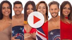 Les Marseillais Australia : Déjà les premiers clashs entre les candidats !