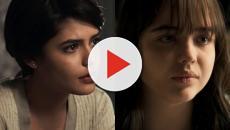 Vídeo: publicidade em novela da Globo é denunciada