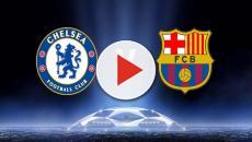Futbol: Leo Messi pidió no jugar más con este as y se preocupa