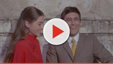 Video- Gossip, Albano Carrisi lascia la musica: fan in fermento