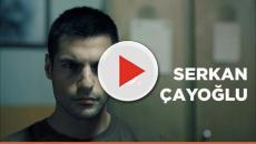 Serkan Cayoglu sarà protagonista dell'attesissima serie TV 'Boru'