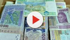 Franc CFA, ultimatum russe : réalité ou fake news ?