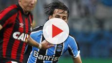 Assista: Grêmio x Novo Hamburgo, ao vivo