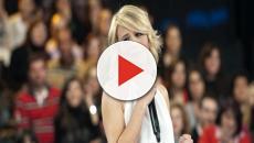 Video: 'Uomini e Donne Over', furiosa lite in studio