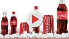 Coca Cola adds two new flavors