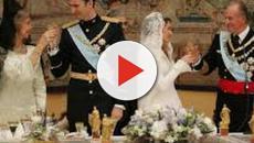 Linchamiento en la redes sociales a la Casa Real