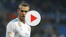 El Real Madrid está desesperado por vender a Gareth Bale este verano