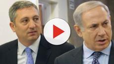 Israele, Hefetz: scoppia lo scandalo corruzione intorno a Netanyahu