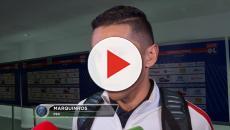 PSG : La valeur incroyable de Marquinhos !