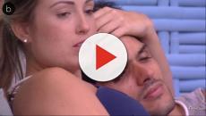 Assista: Jéssica volta a passar mal no BBB e o que tem preocupa a Globo