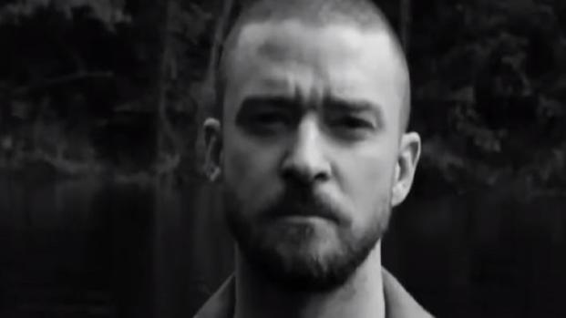 Album review: Justin Timberlake's 'Man of the Woods'