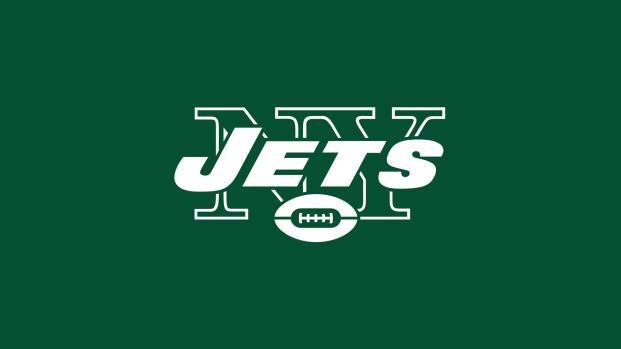 Los New York Jets irán all-in en QB busqueda esta temporada baja