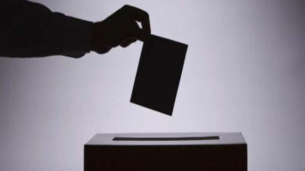Voto: 5 motivi per cui si rischi la denuncia