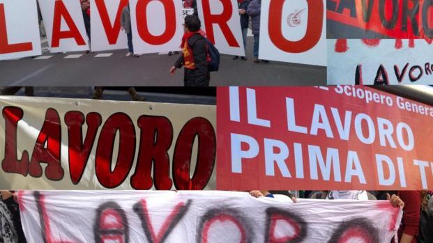 Disoccupazione in Italia, i dati Istat sembrano essere sottostimati