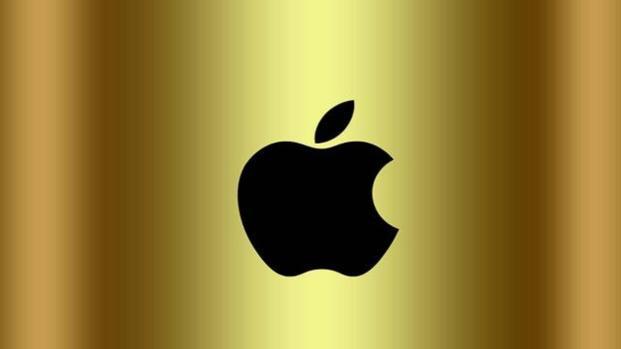 Video: In America la Apple chiama per 1.600 volte la Polizia
