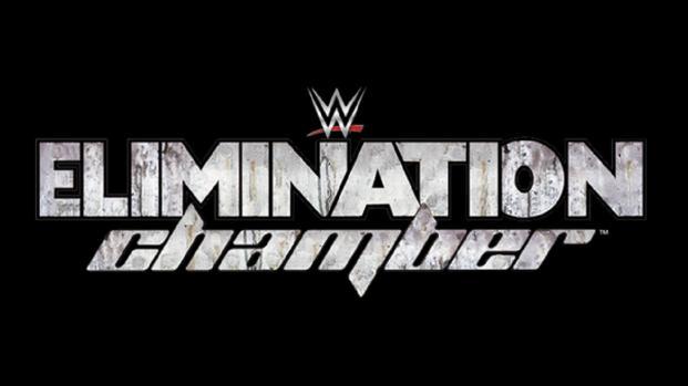 Video: Wwe Elimination Chamber 2018: ecco i match