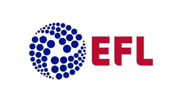 EFL confirma que el mercado de fichaje de verano se cerrará el 9 de agosto
