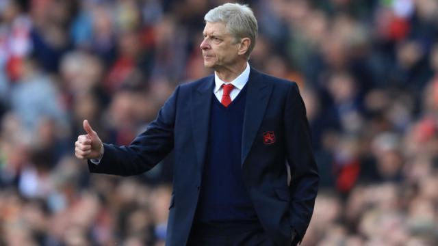 El Arsenal enfrentará al AC Milan en los octavos de final de la Europa League