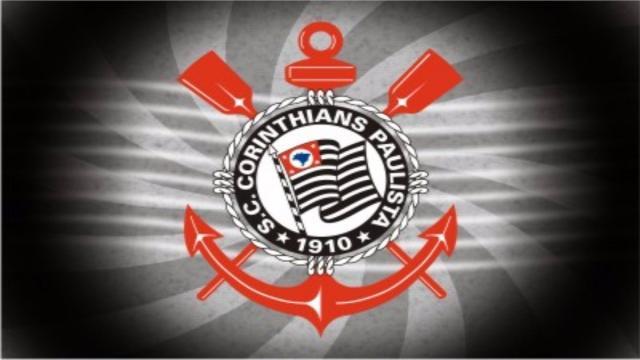 Futbol: Corinthians anuncia la contratación de un galáctico