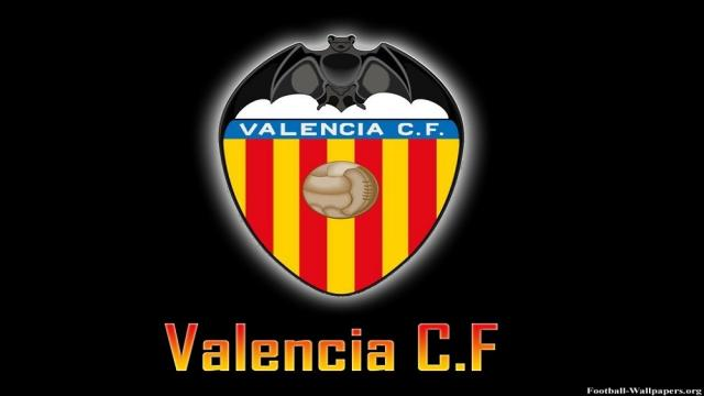 Futbol: Valencia, pagaría 25 millones por Kondogbia