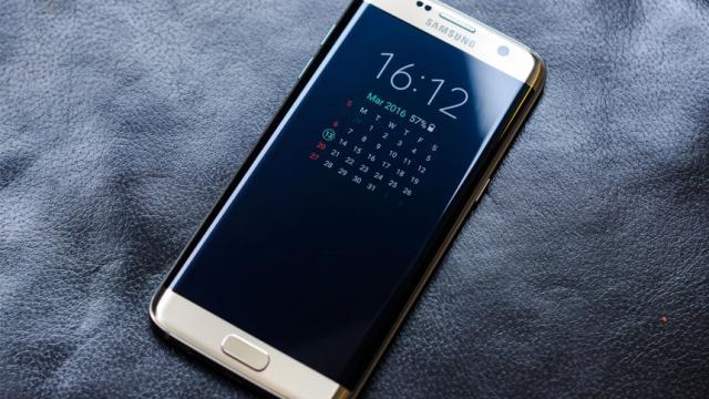 Galaxy S9, Samsung está listo para una sorpresa