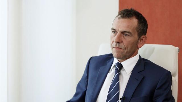 Los parlamentarios asaron a KPMG y Deloitte por Carillion