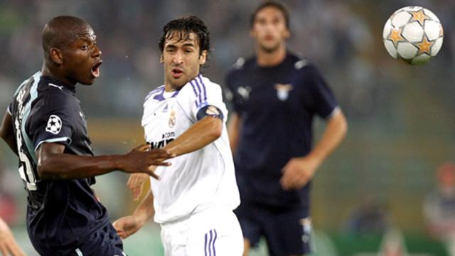 Rafinha, la nueva esperanza para Inter