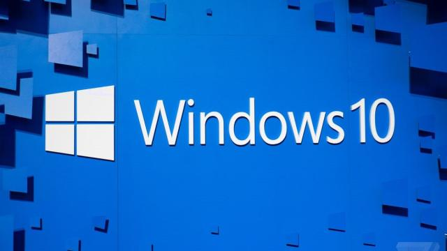 "Problemas detectados en ""Windows 10"""