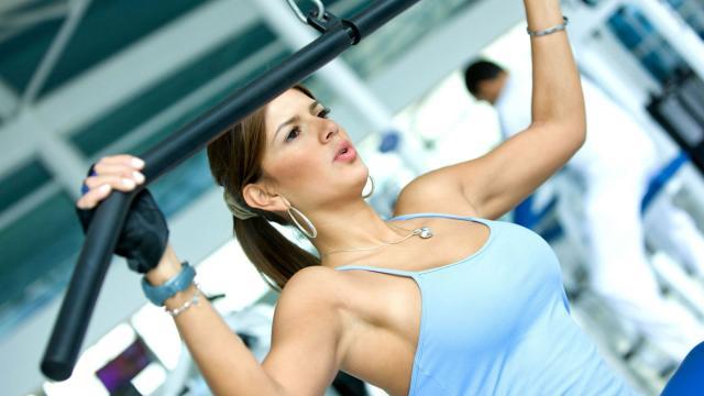 El ejercicio es más valioso que nunca-Opinion