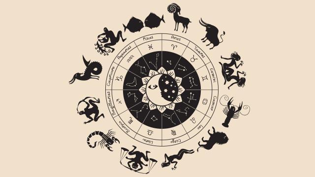 Horóscopo semanal del 23 de febrero al 5 de marzo